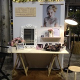 One Sweet Day Make Up Artistry